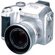 511QED9ZK1L._SS500_.jpg - Fuji Fine Pix S304