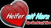 site_logo.png - Helfer mit Herz - Das Portal mit Herz