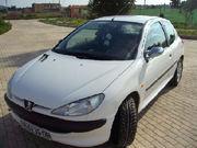 222a.jpg - Peugeot 206 für € 3500,-