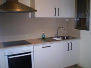 Teneriffa - Appartment Añaterve