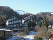 Apartment im Alpenhotel Dachstein