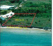 Beach Property.jpg - Meer Grundstueck direkt am Beach