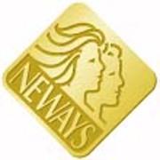 Neways Infos: potentiell bedenkliche Inhaltsstoffe