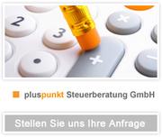 Steuerberater in Köln für Aerzte und Zahnaerzte