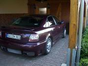 Verkaufe Audi A4-77_1_b.jpg