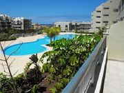Appartment San Remo auf Teneriffa