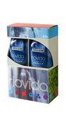 RioVida: Das Immunpower-Getränk