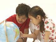 Arzt und Privatlehrer hilft bei Schulsorgen!