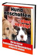 cover-hundanschaffen-2.jpg - Hund anschaffen aber richtig