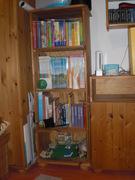 Kinderzimmer kiefer massiv geölt ÖKO