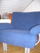 29.07.2006.jpg - 2 Sessel