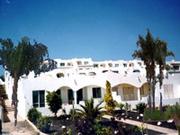 Ferienwohnungen Jardin del Rio  auf Fuerteventura