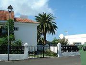 Urlaub auf Teneriffa - Studio Romantica 1