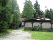 Zwei Ferienhäuser  im Harz zu verkaufen