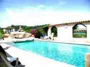 Finca Ferien auf Mallorca
