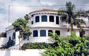 Ferienhaus auf Teneriffa - Villa Corona del Sol