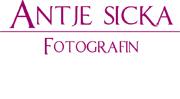 Kopie von logo.jpg - Antje Sicka - Fotografin
