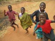 Bild_1.bmp - Volunteer in Afrika