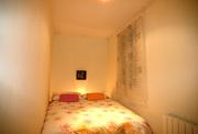 Schöne 40 qm Wohnung in Barcelona