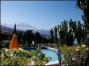 Villa Faisan auf Teneriffa-villa_faisan_5.jpg