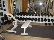 IMG_0778.jpg - Fitnessgeräte