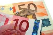 EURO__3,property=Inhaltsbild.jpg - 400 Euro an einem Tag verdienen,bequem von zuhause
