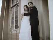 IMG_0221.JPG - zauberhaftes Brautkleid zu verkaufen