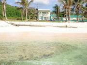 soundbaymeer.jpg - Apartment Sound Bay beach San Andres / Karibik