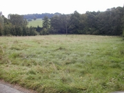 2 Baugrundstücke nähe Altenkirchen - Weyerbusch