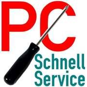PC Schnellservice.jpg - Computerhilfe in Wien