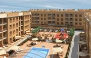Erdgeschoss-Apartment nahe am Mar Menor - SCHNÄPPCHEN - MwSt. VON 8% AUF 4% GESENKT