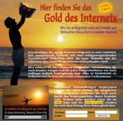 k-schlaueonlinewerbung.jpg - Webseiten Werbung Partnerprogramm Geld verdienen