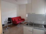 modern möbliertes Apartment in Leipzig Plagwitz!