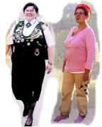 LINEA_FOTO 2.jpg - Das andere Abnehm- und Ernährungsprogramm LINEA FI