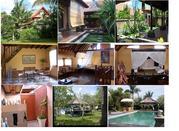 Unbenannt.jpg - Haus in Bali zu vermieten