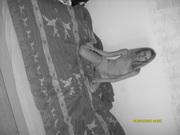 Suche Hobbyfotografen für Taschendeld-S7300463.JPG