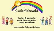 Kinderflohmarkt-Online