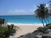 Ferienwohnung in Barbados / Karibik