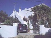 Algarve, Private Ferienwohnung, auch zum Ueberwintern
