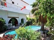 Ferienhaus auf Teneriffa - Casa Margarete