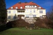Schöne möblierte Zimmer nähe Starnberg zu vermiete