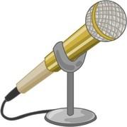 Vocal Coach /Gesangslerher