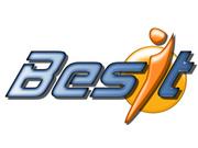 logoBestIt.jpg - Wollen Sie den Überblick im Serverraum behalten?