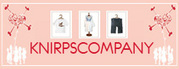 .:..KnirpsCompany..::..Freche, exklusive Kindermod