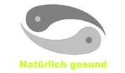 Logo 2.jpg - Fachberaterin® für holistische Gesundheit