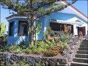 Villa Faisan auf Teneriffa
