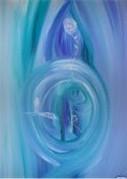 Fernkurs zum Meditationsberater