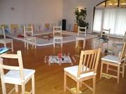 Mediale Seminar und Engelseminare, Engelbilder
