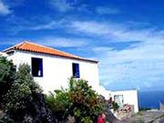 Casa Rustika auf Teneriffa