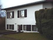 Ferienhaus im Weserbergland zu verkaufen